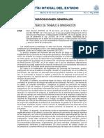 RD 337-2010.pdf