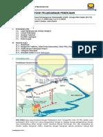 PLTM-Pusaka.pdf