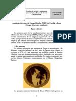 Antologia GRIEGO II.pdf