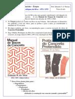 gildasio.pdf