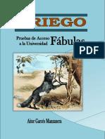 Fábulas corregidas a mano.pdf