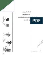 FORÇA-SINDICAL-2015-2016-.pdf