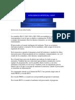 Instrucciones de plc allen bradley.pdf