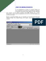RSLogix 500.pdf