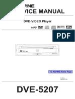 Alpine DVE-5207 DVD.pdf