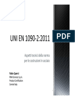 Presentazione EN 1090-2_RINA_pptx (1).pdf
