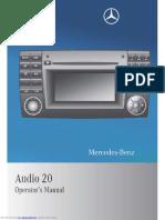 MANUAL AUDIO 20.pdf