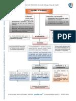 esq-terceria-dominio.pdf