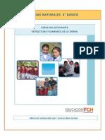 4to_Estudiante_Estructura_Dinamica_Tierra.pdf