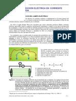 20130924_Prospeccion_electrica.pdf