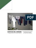 ESTÉTICAS DEL CONSUMO. Juan Diego Sanín Santamaría.pdf