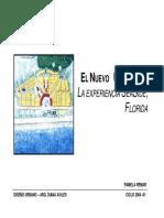 Nuevo Urbanismo la Experiencia Seaside.pdf