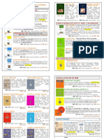 catalogo.culturaclasica.2p.pdf