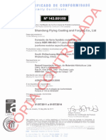 certificado remadi.pdf