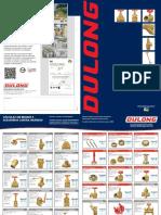 Folder Dulong.pdf