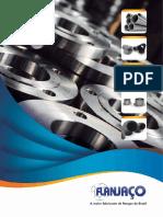 catalogo_flanjaco_.pdf