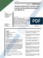 NBR-5624-1993.pdf