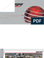 manualtecnico soufer.pdf