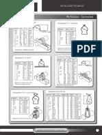 Catalago suporte.pdf