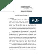 Pedoman Peningkatan Mutu 061015.Print