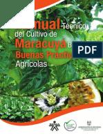 maracuya BPA_0.pdf