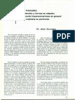 14999-27273-1-SM.pdf
