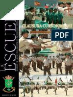 LA_ESCUELA_6.pdf