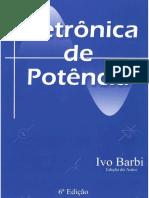 Eletrônica de Potência 2.1