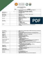 AP -DIVISION-CALENDAR-OF-ACTIVITIES-IN-ARALING-PANLIPUNAN-S.Y.-2017-18.doc