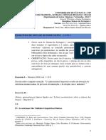 exercicios_de_sintaxe_do_portugues_1_profa._marcia_oliveira_-_lote_1.pdf