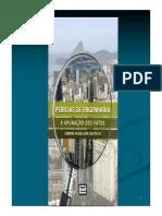 AulaProfaSimoneFeigelson.pdf