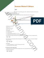 Rangkuman Cahaya & Conso.pdf
