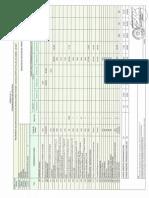 Formato 5 - A.pdf