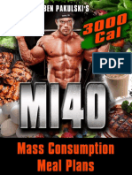 mi403000cal.pdf