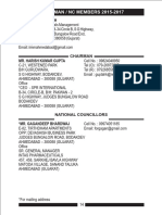 chairman-and-national-council-2015-17.pdf
