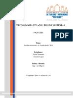 INSTALAR EXTENSIONES DESDE WEB.pdf