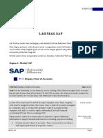 SAP_Task