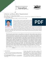 2 A review on diverse silver nanoestructurs.pdf
