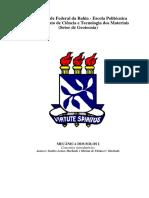 Mecanica dos Solos - Teoria I.pdf