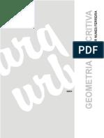 Geometria_Descritiva_APOSTILA.pdf
