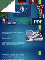 266870158-Drones-pptx.pptx