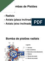 Apresentação bombas de pistão.ppt