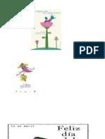 Presentación1 Power Point Flyer