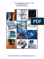 103390761-Instrumentacion-Medica.pdf