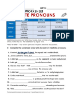 atg-worksheet-indefpron