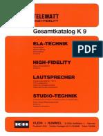 k9.pdf