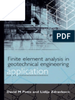 Finite Element Application.pdf