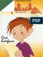 02 Papelucho casi huérfano - Marcela Paz.pdf