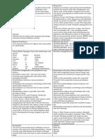 folio sains.docx