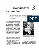 Pge Texto III